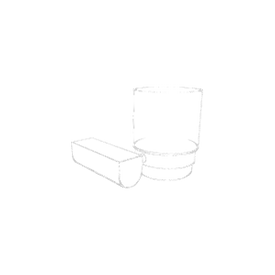 Glass-Holder.png